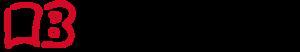Logo_De_Nwe_Bengel-RGB2x