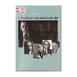 C.Buddingh'-een mens in de tijd