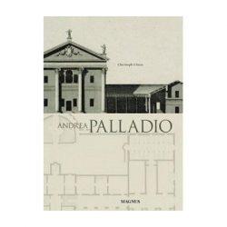 Andrea Palladio Magnus