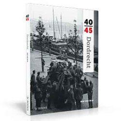 Dordrecht 40-45 – Wim van Wijk