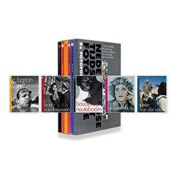 Fotofolio – Nederlandse Tijdschriftfotografie 1967 – 2007