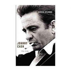 Johny Cash, de biografie – Robert Hilburn