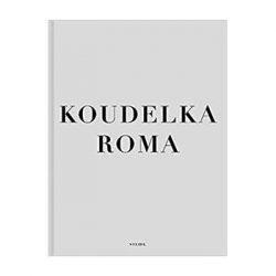 """Josef Koudelka – """"Roma"""""""