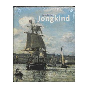 Jongkind