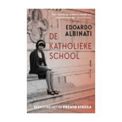 De katholieke school – Edoardo Albinati