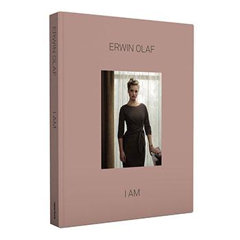 Erwin Olaf - I am