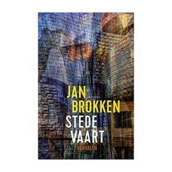 Stedevaart – Jan Brokken