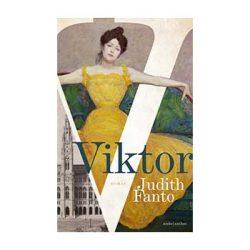 Viktor – Judith Fanto