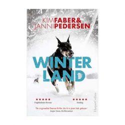 Winterland – Kim Faber & Janni Pedersen