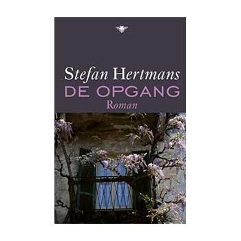 De opgang - Stefan Hertmans.