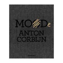 MOØDe – Anton Corbijn