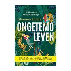 Ongetemd Leven – Glennon Doyle