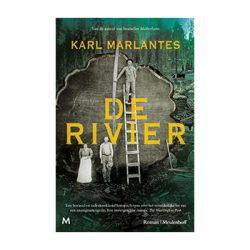 De rivier – Karl Marlantes
