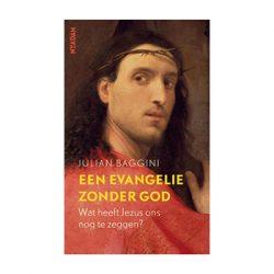 Een evangelie zonder God – Julian Baggini