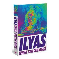 Ilyas – Ernest van der Kwast
