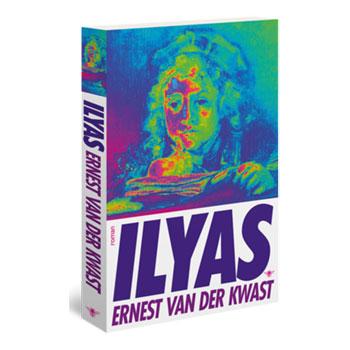 Ilyas - Ernest van der Kwast