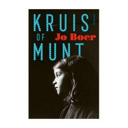 Kruis of Munt – Jo Boer
