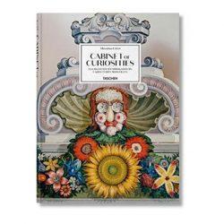 Cabinets of Curiosities. – Massimo Listri
