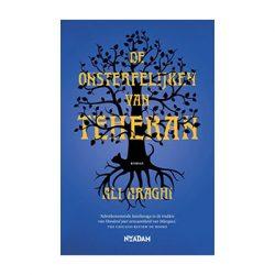De onsterfelijken van Teheran – Ali Araghi