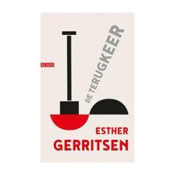 De terugkeer – Esther Gerritsen