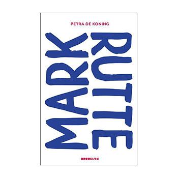 Mark Rutte - Petra de Koning