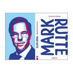 Mark Rutte – Petra de Koning