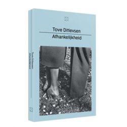 Tove Ditlevsen – Afhankelijkheid. Deel 3 De Kopenhagen trilogie
