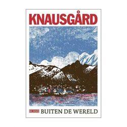 Buiten de Wereld – Knausgard