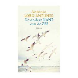 De andere kant van de zee – António Lobo Antunes
