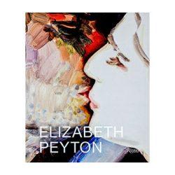 Elizabeth Peyton – Dark Incandescence