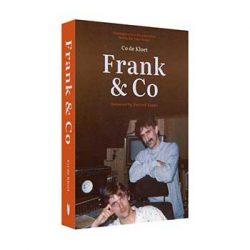 Frank en Co – Co de Kloet