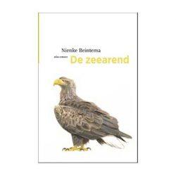 De zeearend – Nienke Beintema