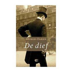 De dief – Georges Darien