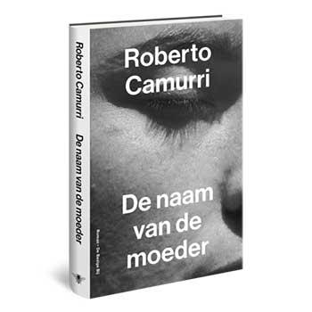 De naam van de moeder - Roberto Camurri