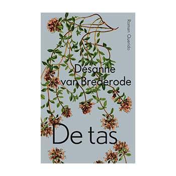 De tas - Desanne van Brederode