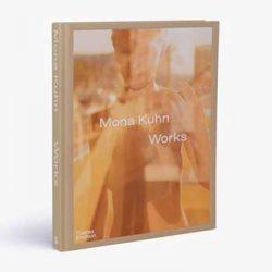 Mona Kuhn – Works
