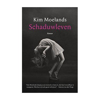 Schaduwleven - Kim Moelands