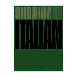 New Italian – Sergio Herman