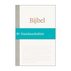 Nieuwe Bijbel vertaling 2021 – NBV21 – Nederlands-Vlaams Bijbelgenootschap