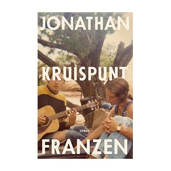 Kruispunt - Jonathan Franzen