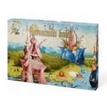 Hieronymus Bosch - Complete werken